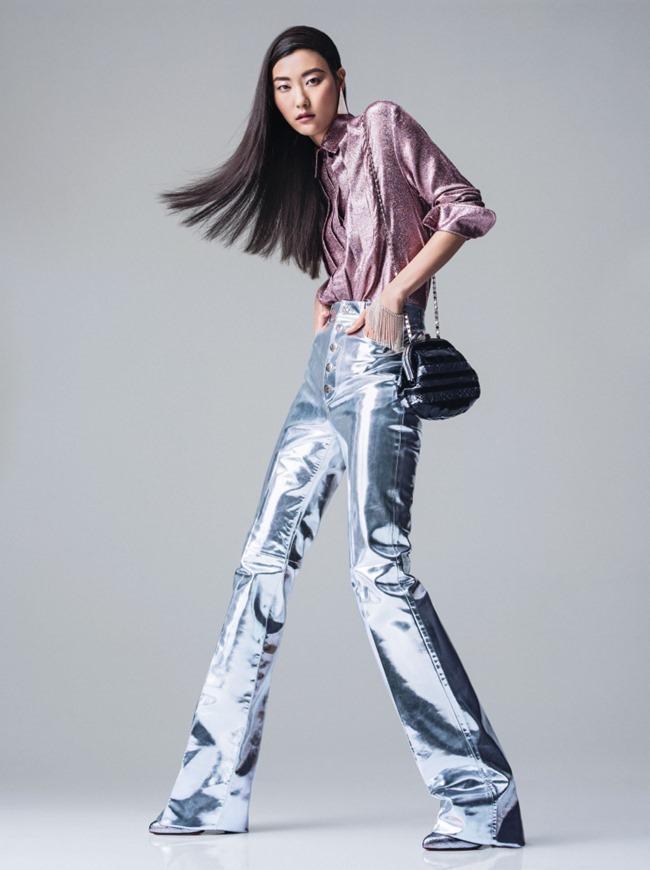 GLAMOUR MAGAZINE Ji Hye Park by Sebastian Kim. Jillian Davidson, August 2015, www.imageamplified.com, Image Amplified (5)