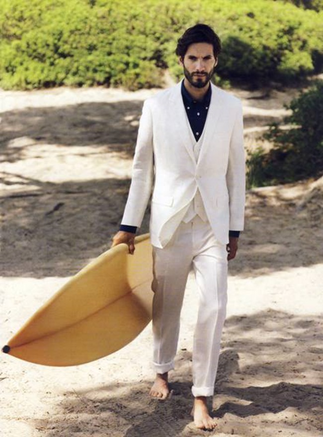HOMME MAGAZINE GREECE Yiorgos Karavas by Bill Georgussis. Summer 2015, www.imageamplified.com, Image Amplified (3)
