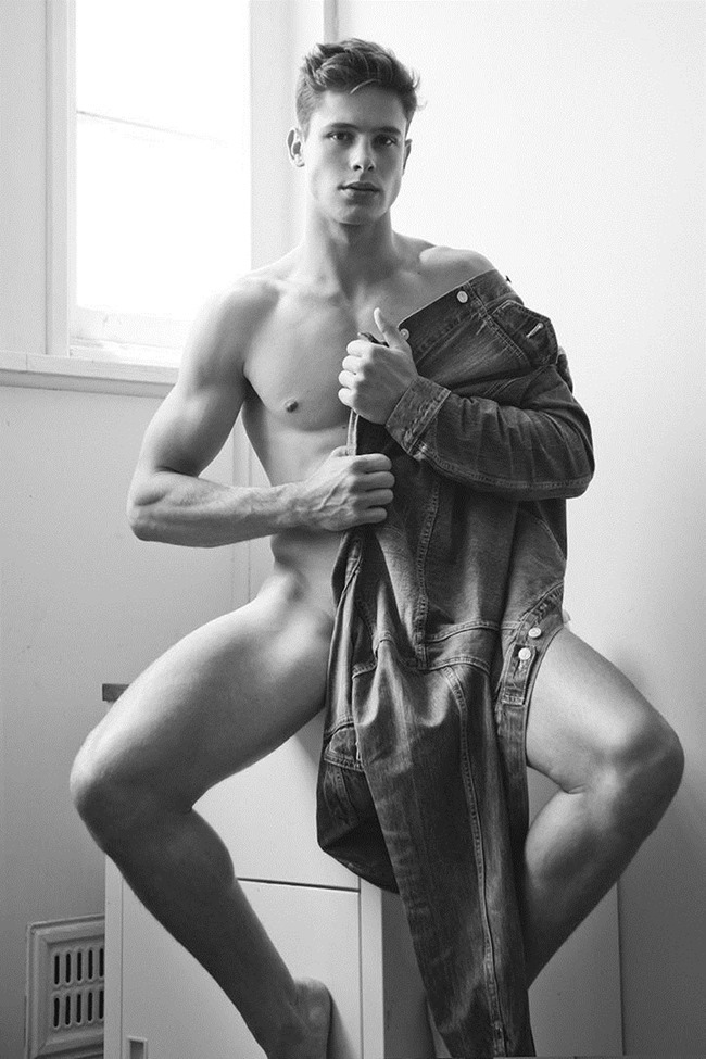 MASCULINE DOSAGE Ethan Turnbull by James Demitri. Summer 2015, www.imageamplified.com, Image amplified (7)