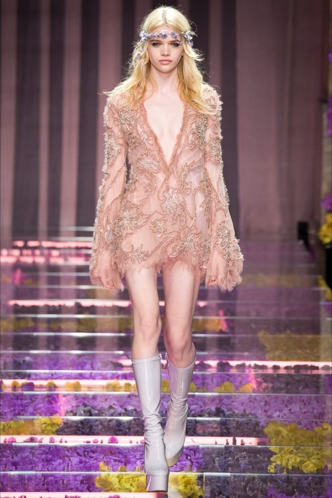 PARIS HAUTE COUTURE Atelier Versace Fall 2015. www.imageamplified.com, Image Amplified (18)