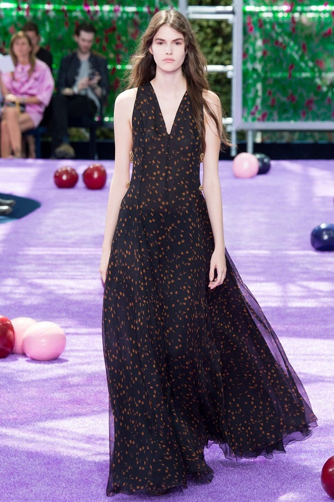 PARIS HAUTE COUTURE Dior Fall 2015. www.imageamplified.com, Image Amplified (20)
