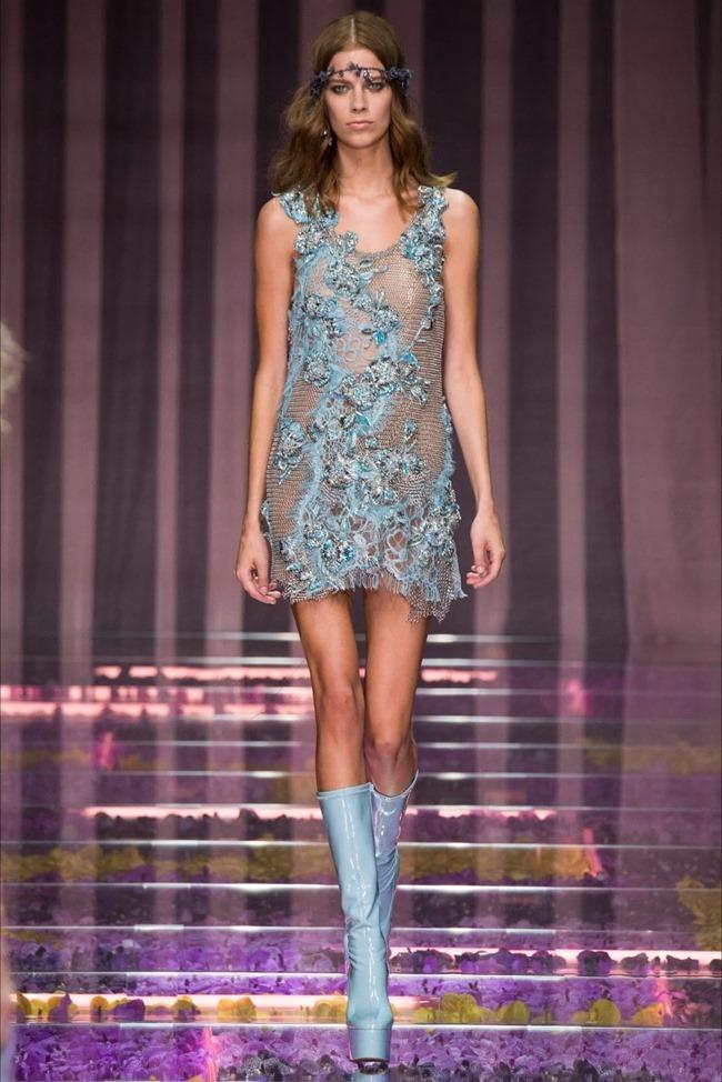 PARIS HAUTE COUTURE Atelier Versace Fall 2015. www.imageamplified.com, Image Amplified (33)