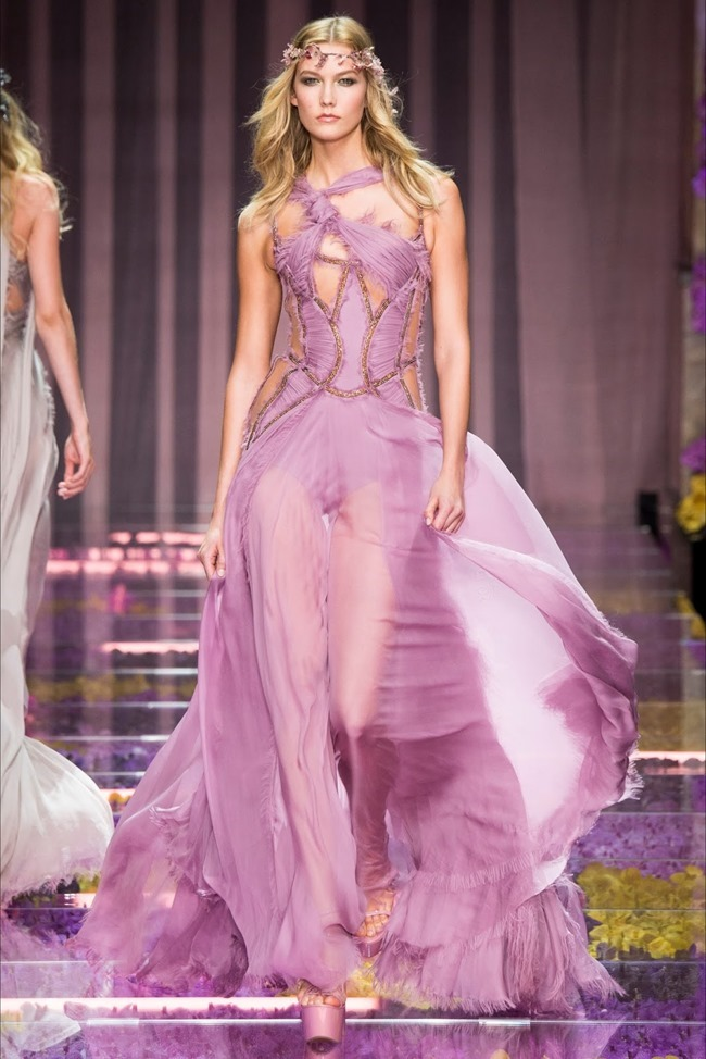 PARIS HAUTE COUTURE Atelier Versace Fall 2015. www.imageamplified.com, Image Amplified (39)