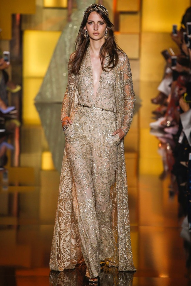 PARIS HAUTE COUTURE Elie Saab Fall 2015. www.imageamplified.com, Image Amplified (12)