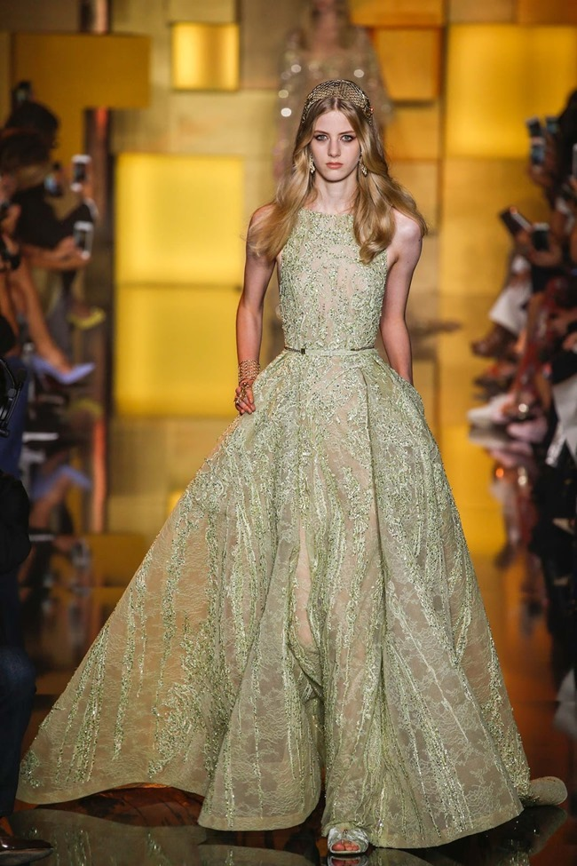PARIS HAUTE COUTURE Elie Saab Fall 2015. www.imageamplified.com, Image Amplified (13)