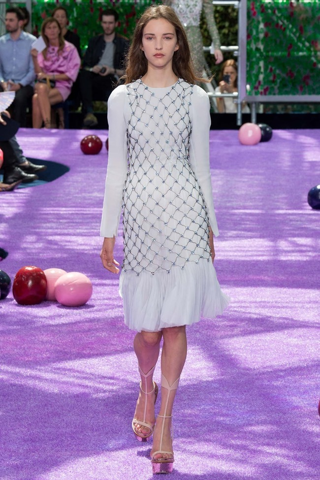 PARIS HAUTE COUTURE Dior Fall 2015. www.imageamplified.com, Image Amplified (37)
