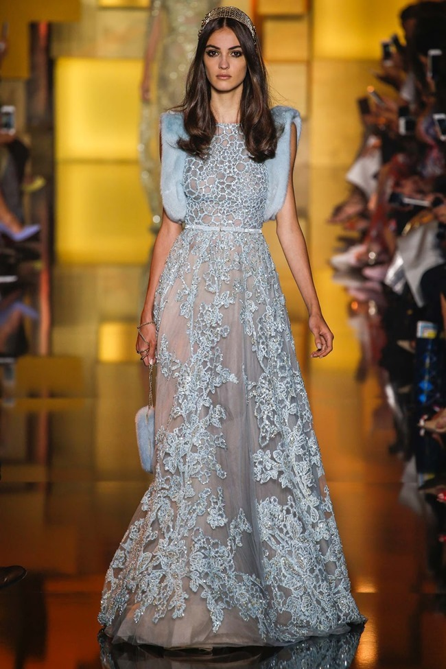 PARIS HAUTE COUTURE Elie Saab Fall 2015. www.imageamplified.com, Image Amplified (16)
