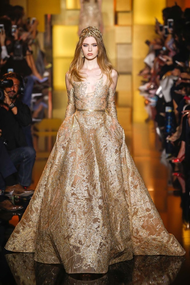 PARIS HAUTE COUTURE Elie Saab Fall 2015. www.imageamplified.com, Image Amplified (19)