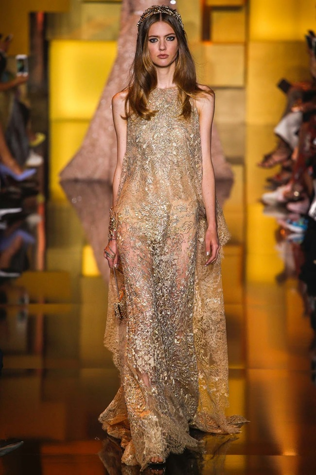 PARIS HAUTE COUTURE Elie Saab Fall 2015. www.imageamplified.com, Image Amplified (20)