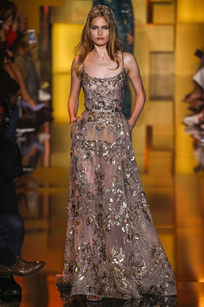 PARIS HAUTE COUTURE Elie Saab Fall 2015. www.imageamplified.com, Image Amplified (26)
