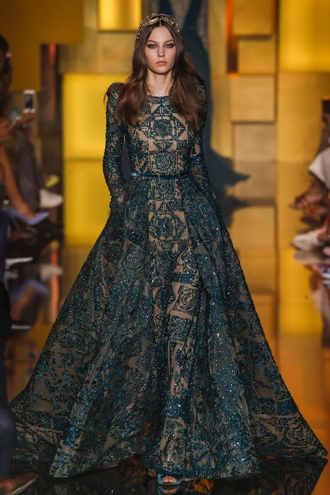 PARIS HAUTE COUTURE Elie Saab Fall 2015. www.imageamplified.com, Image Amplified (29)