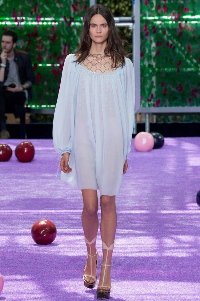 PARIS HAUTE COUTURE Dior Fall 2015. www.imageamplifie d.com, Image Amplified (51)
