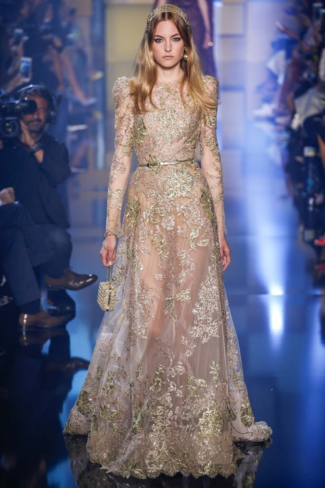 PARIS HAUTE COUTURE Elie Saab Fall 2015. www.imageamplified.com, Image Amplified (34)
