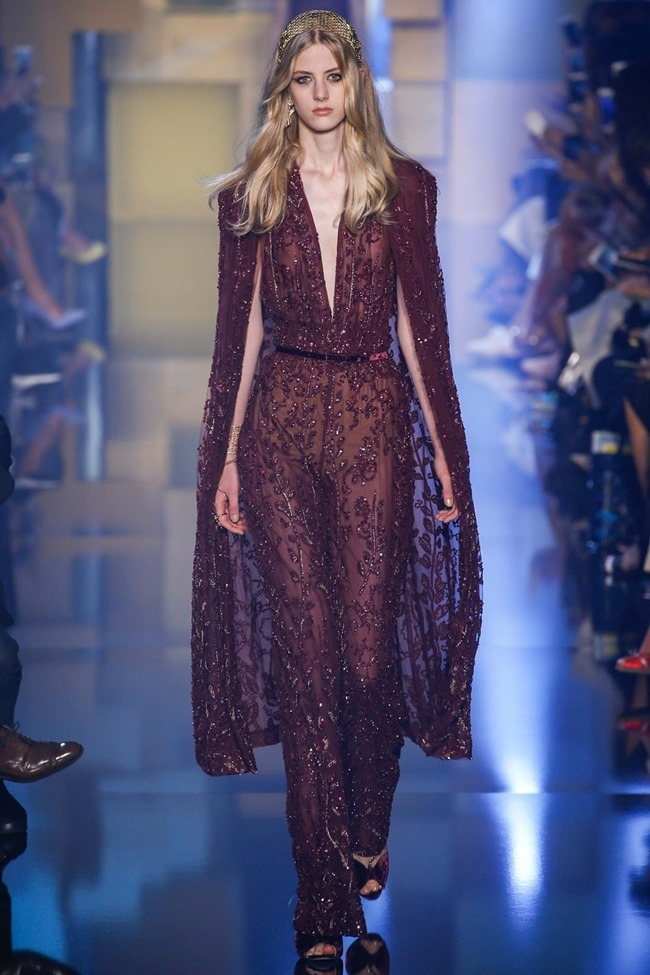 PARIS HAUTE COUTURE Elie Saab Fall 2015. www.imageamplified.com, Image Amplified (35)