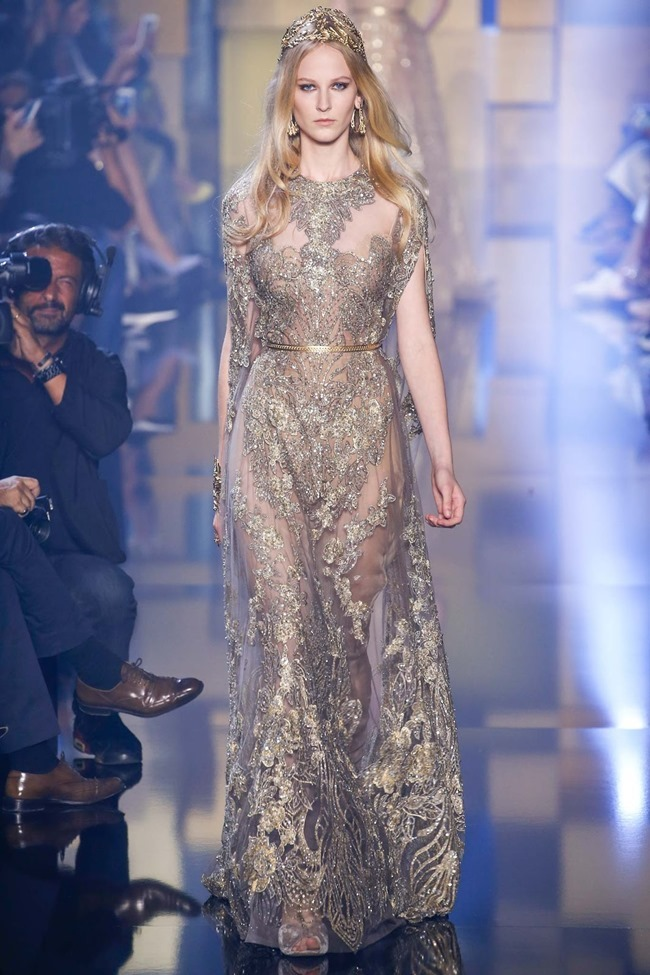 PARIS HAUTE COUTURE Elie Saab Fall 2015. www.imageamplified.com, Image Amplified (38)
