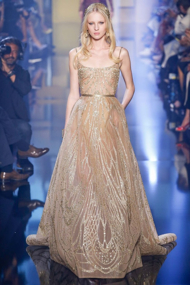 PARIS HAUTE COUTURE Elie Saab Fall 2015. www.imageamplified.com, Image Amplified (39)