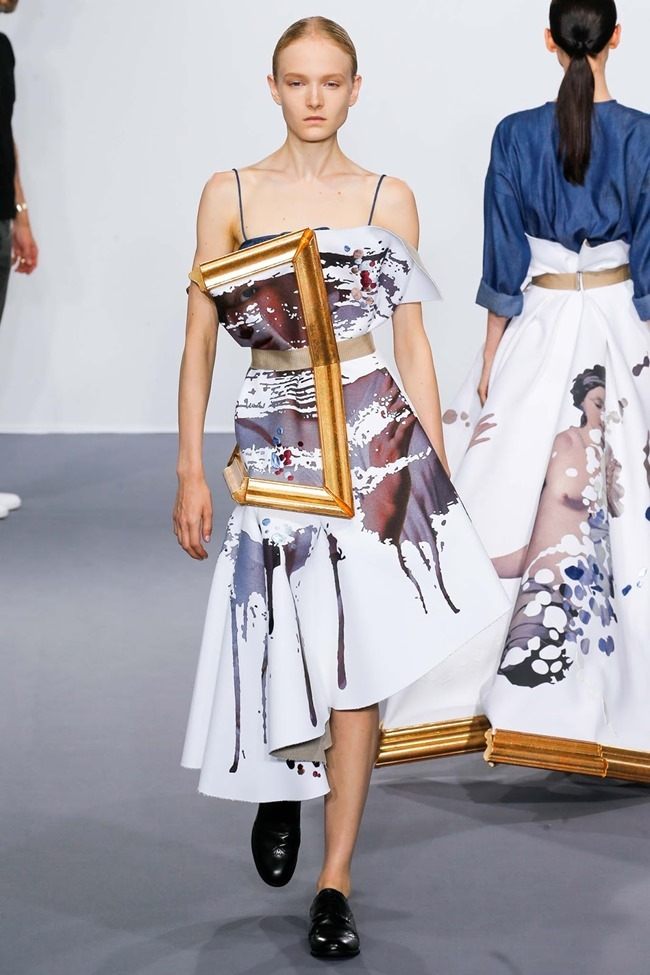 PARIS HAUTE COUTURE Viktor & Rolf Fall 2015. www.imageamplified.com, Image Amplified (11)