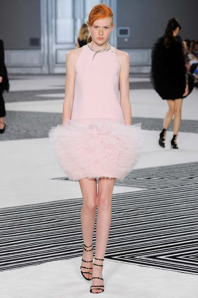 PARIS HAUTE COUTURE Giambattista Valli Fall 2015. www.imageamplified.com, Image Amplified (3)