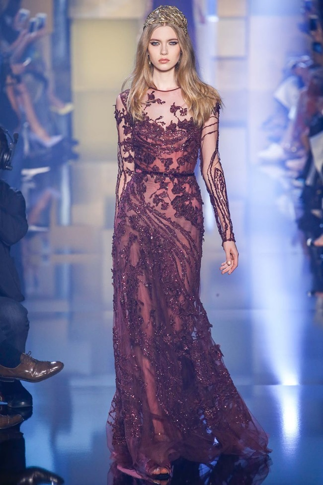 PARIS HAUTE COUTURE Elie Saab Fall 2015. www.imageamplified.com, Image Amplified (40)