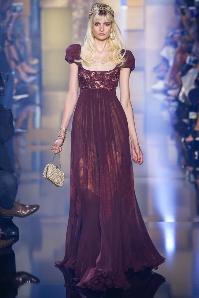 PARIS HAUTE COUTURE Elie Saab Fall 2015. www.imageamplified.com, Image Amplified (41)