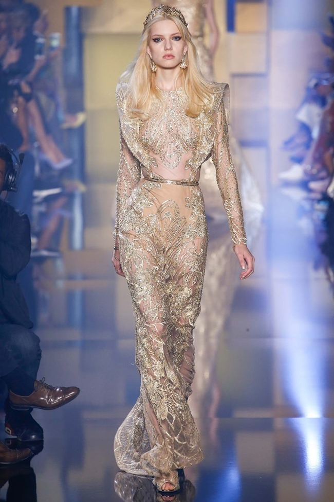 PARIS HAUTE COUTURE Elie Saab Fall 2015. www.imageamplified.com, Image Amplified (42)