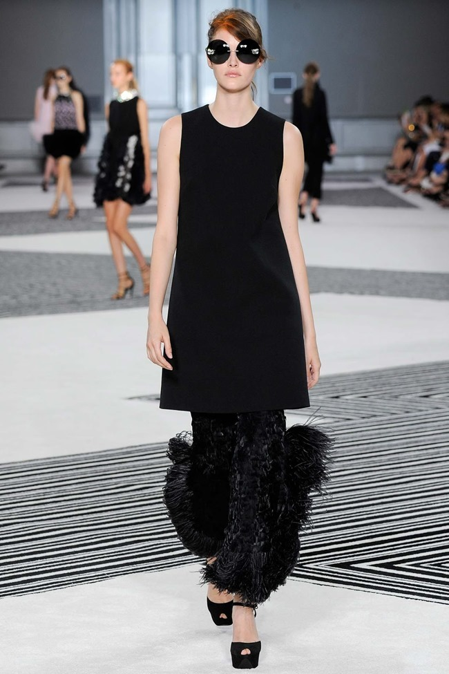 PARIS HAUTE COUTURE Giambattista Valli Fall 2015. www.imageamplified.com, Image Amplified (6)