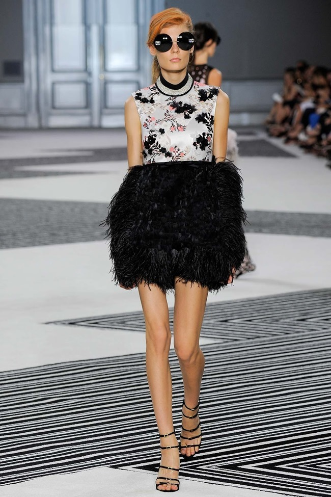 PARIS HAUTE COUTURE Giambattista Valli Fall 2015. www.imageamplified.com, Image Amplified (11)
