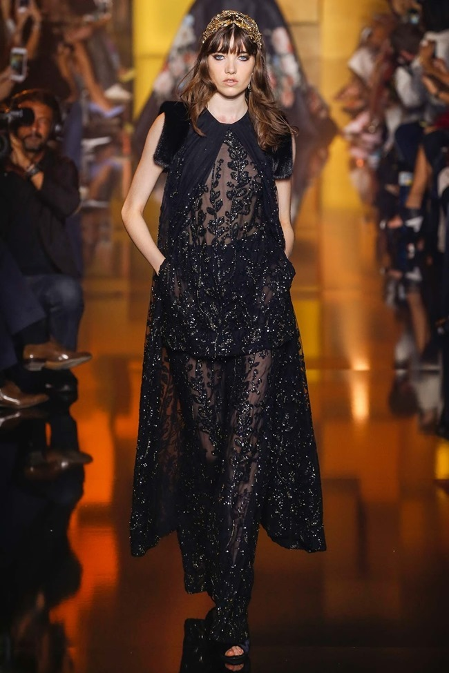 PARIS HAUTE COUTURE Elie Saab Fall 2015. www.imageamplified.com, Image Amplified (52)