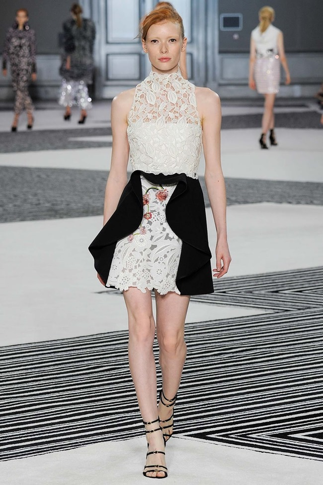 PARIS HAUTE COUTURE Giambattista Valli Fall 2015. www.imageamplified.com, Image Amplified (18)