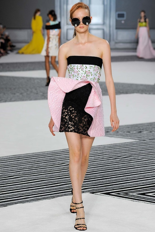 PARIS HAUTE COUTURE Giambattista Valli Fall 2015. www.imageamplified.com, Image Amplified (33)