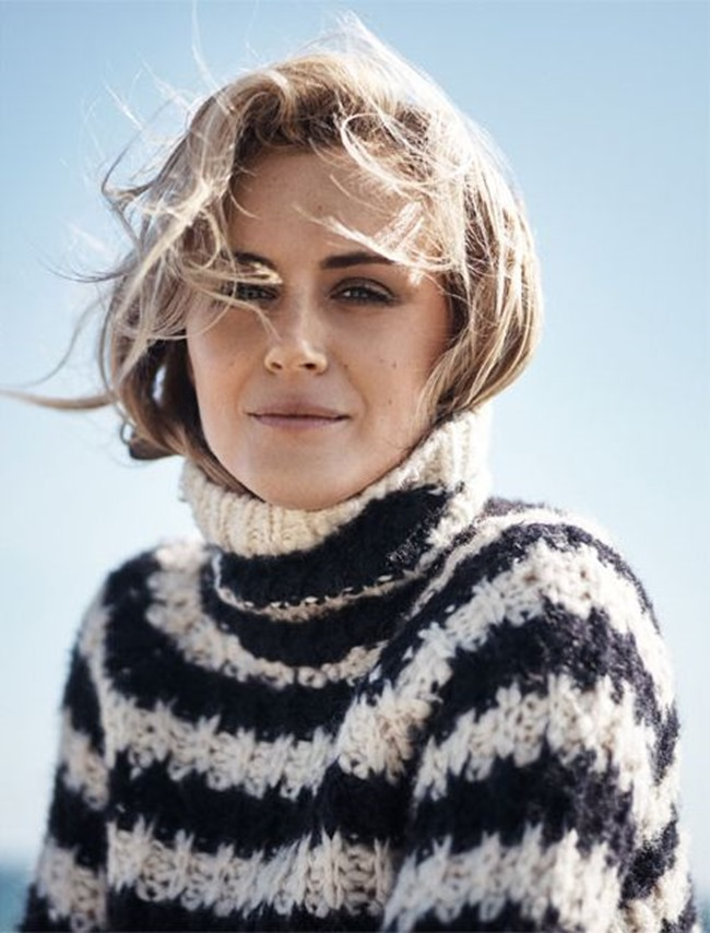 THE EDIT Taylor Schilling by Steven Pan. Tracy Taylor, July 2015, www.imageamplified.com, Image Amplified (5)