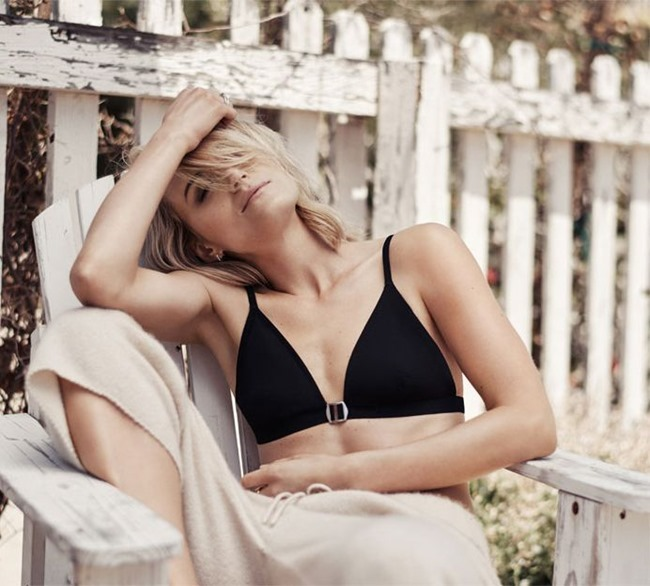 THE EDIT Taylor Schilling by Steven Pan. Tracy Taylor, July 2015, www.imageamplified.com, Image Amplified (7)