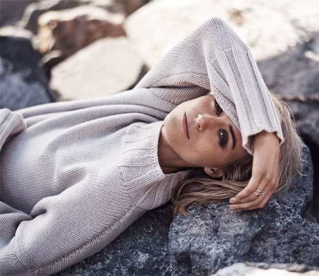THE EDIT Taylor Schilling by Steven Pan. Tracy Taylor, July 2015, www.imageamplified.com, Image Amplified (9)