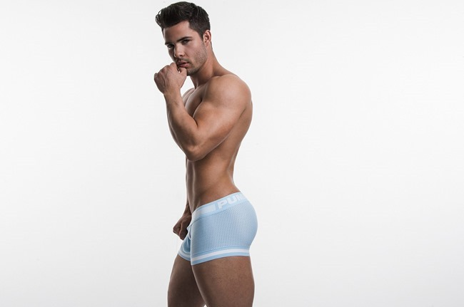 CAMPAIGN PUMP! Underwear 2015. www.imageamplified.com, Image Amplified (1)