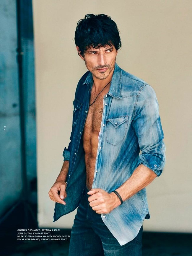 L'OFFICIEL HOMMES TURKEY Andres Velencoso by Emre Guven. July 2015, www.imageamplified.com, Image Amplified (4)
