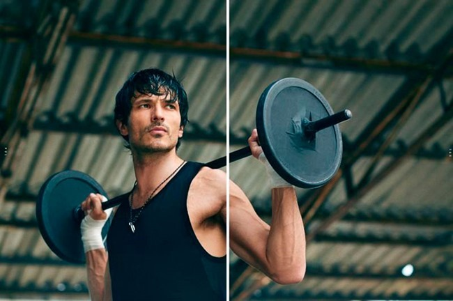 L'OFFICIEL HOMMES TURKEY Andres Velencoso by Emre Guven. July 2015, www.imageamplified.com, Image Amplified (6)