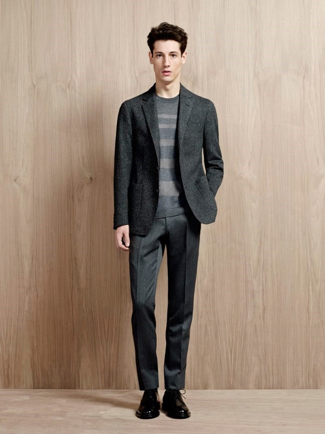 LOOKBOOK Nicolas Ripoll for Cerruti 1881 Fall 2015 by Laurent Humbert. Paul Mather, www.imageamplified.com, Image Amplified (8)