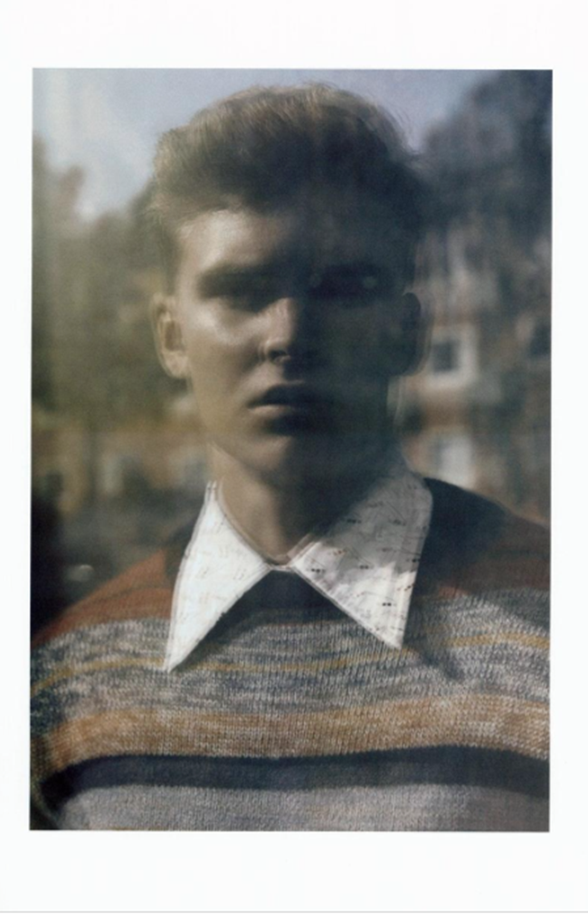 CLIENT MAGAZINE Adam Lindholm by Viktor Flume. Lars-Fredrik Svedberg, Summer 2015, www.imageamplified.com, Image amplified (5)
