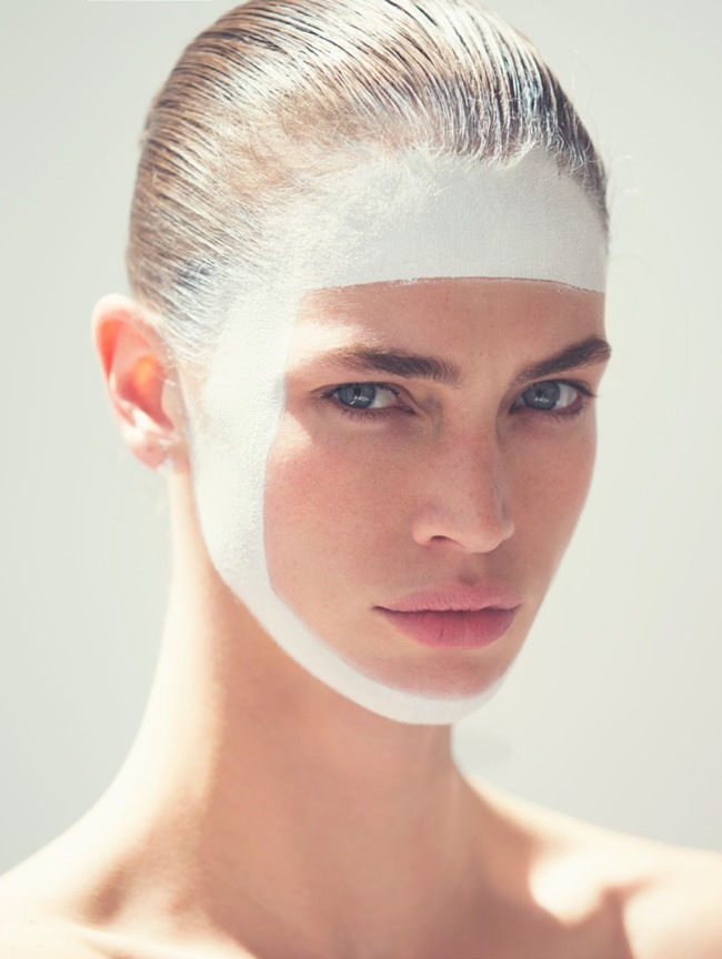 VOGUE PARIS Crista Cober by David Bellemere. Celia Azoulay, August 2015, www.imageamplified.com, Image Amplified (3)