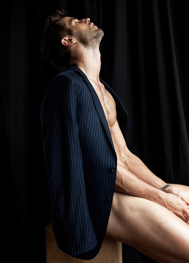 MASCULINE DOSAGE Bryce Thompson by Greg Vaughan. Summer 2015, www.imageamplified.com, Image Amplified (14)