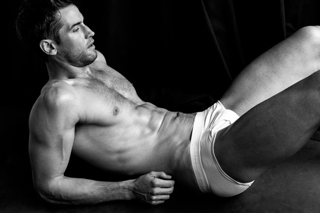MASCULINE DOSAGE Bryce Thompson by Greg Vaughan. Summer 2015, www.imageamplified.com, Image Amplified (1)