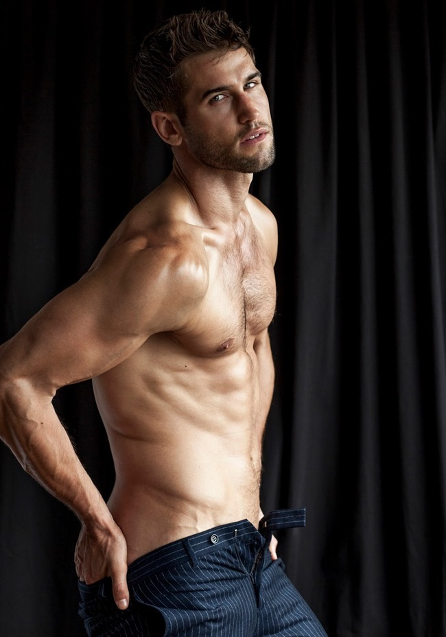 MASCULINE DOSAGE Bryce Thompson by Greg Vaughan. Summer 2015, www.imageamplified.com, Image Amplified (12)