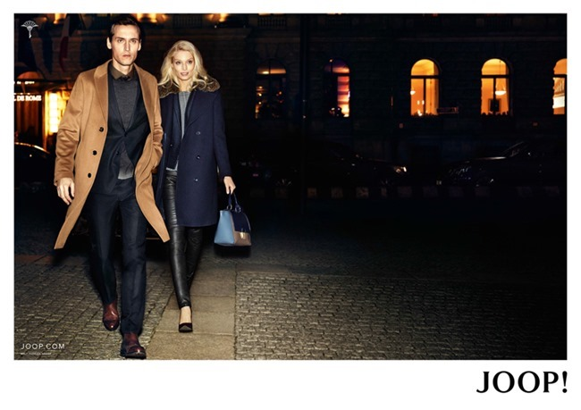 CAMPAIGN Sebastien Andrieu for Joop! Fall 2015 by Bryan Adams, www.imageamplified.com, Image Amplified (2)