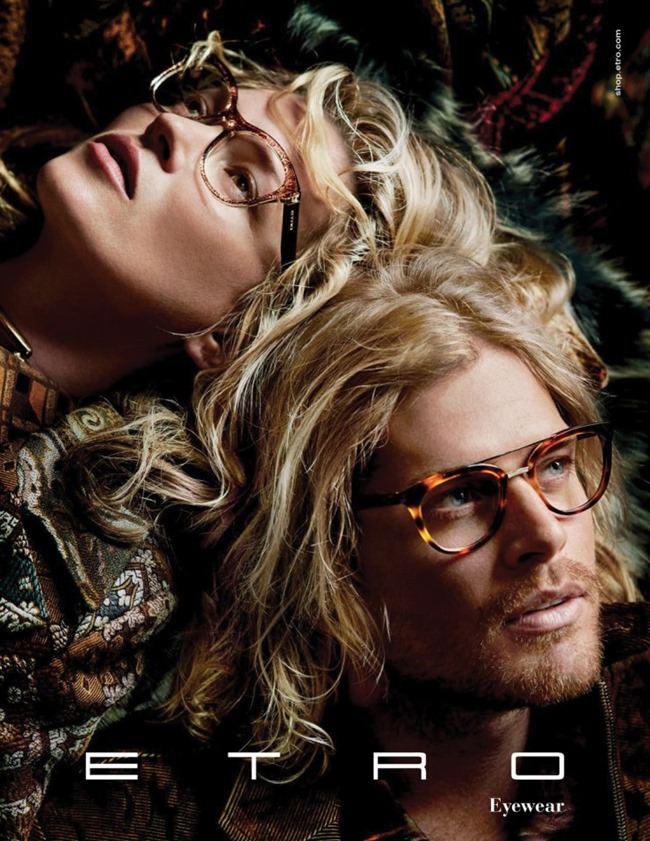 CAMPAIGN Kate Moss for Etro Fall 2015 by Mario Testino. www.imageamplified.com, Image Amplified (5)