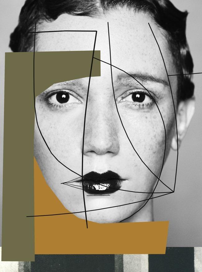 DANSK MAGAZINE Rita Saunders by Lea Nielsen. Darryl Rodrigues, Fall 2015, www.imageamplified.com, Image amplified (9)
