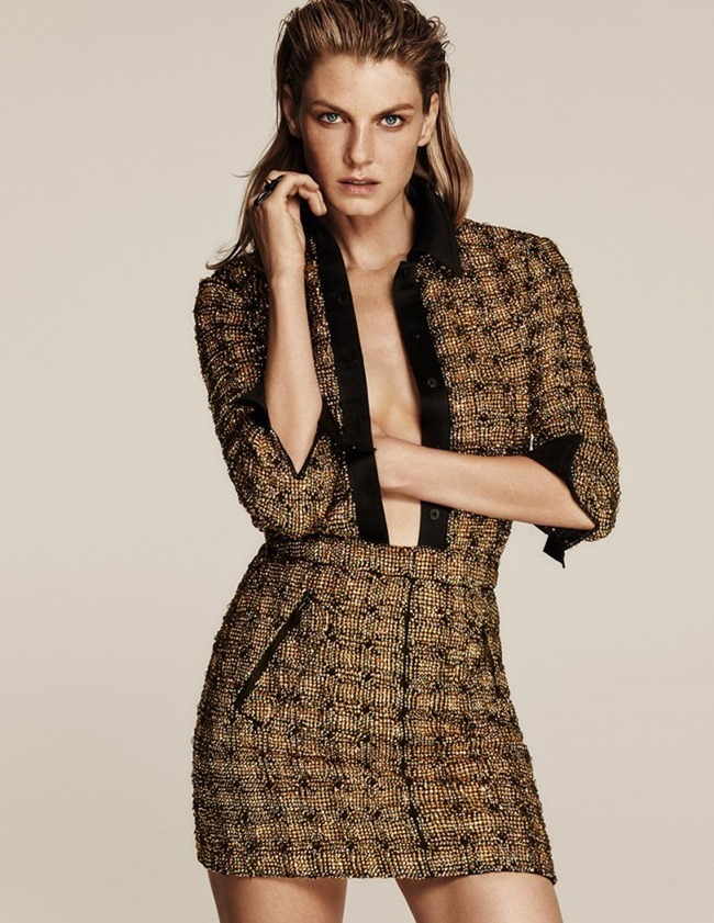 ELLE KOREA Angela Lindvall by Hong Jang Hyun. August 2015, www.imageamplified.com, Image Amplified (8)