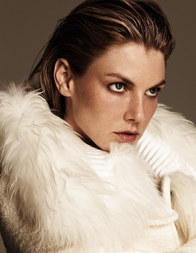 ELLE KOREA Angela Lindvall by Hong Jang Hyun. August 2015, www.imageamplified.com, Image Amplified (9)