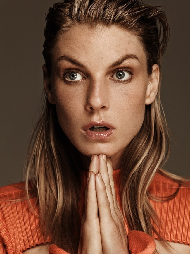 ELLE KOREA Angela Lindvall by Hong Jang Hyun. August 2015, www.imageamplified.com, Image Amplified (11)