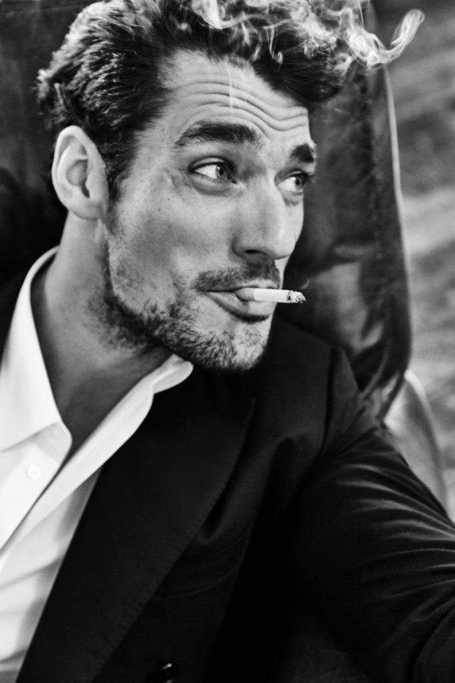 GRAZIA ITALIA David Gandy by Esther Haase. Elisabetta Cavatorta, Summer 2015, www.imageamplified.com, Image Amplified (3)