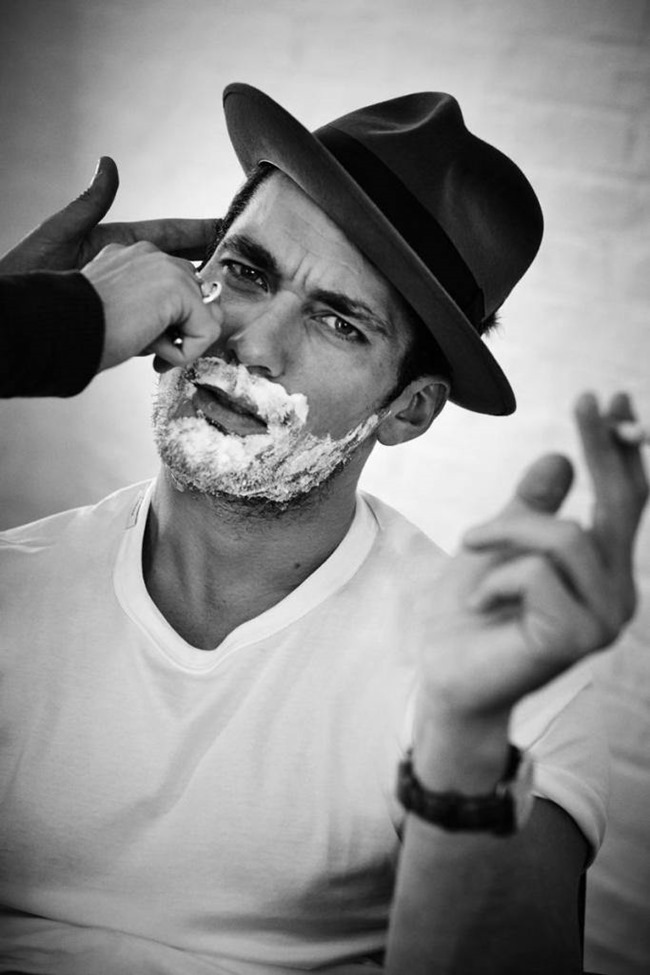 GRAZIA ITALIA David Gandy by Esther Haase. Elisabetta Cavatorta, Summer 2015, www.imageamplified.com, Image Amplified (5)